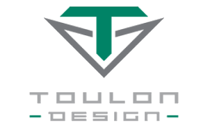 toulon-design-logo